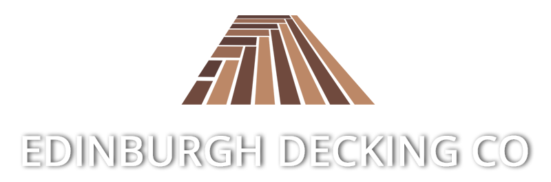 Edinburgh Decking Co logo